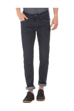 b4d2e2cd59a Buy Flying Machine Jeans - Upto 70% Off Online - TATA CLiQ