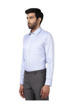 f2e30c331763 Buy Park Avenue Shirts - Upto 70% Off Online - TATA CLiQ