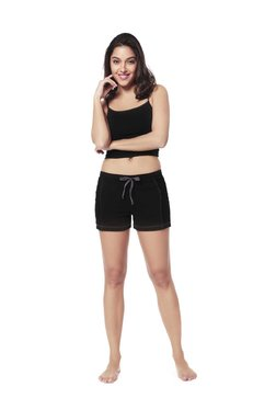 Buy Mystere Paris Inner   Nightwear - Upto 70% Off Online - TATA CLiQ 79db8f114