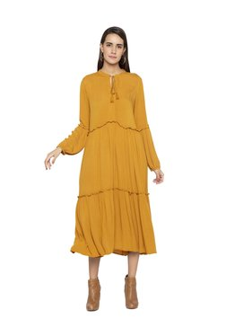 ffb230db2ff2 Buy Globus Dresses - Upto 70% Off Online - TATA CLiQ