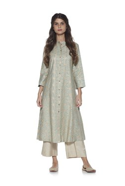 fe17d2a97360c Kurtis & Kurtas Online | Buy Ladies Kurtis At Best Price In India At ...