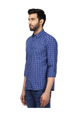7cb0ecb7fe23f Buy Park Avenue Shirts - Upto 70% Off Online - TATA CLiQ