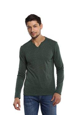 7e573d0c Buy celio* T-shirts & Polos - Upto 70% Off Online - TATA CLiQ