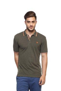 b3af7e425cd Buy celio* T-shirts & Polos - Upto 70% Off Online - TATA CLiQ