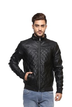 d508dd710242 Jackets For Men | Buy Mens Jackets Online At Best Price In India At ...