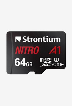 Memory Cards - Buy 4GB, 8GB, 16GB, 32GB, 64GB Micro SD Cards