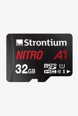 Memory Cards - Buy 4GB, 8GB, 16GB, 32GB, 64GB Micro SD Cards Online