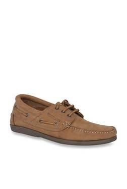 47ede906ba5 Woodland Shoes | Buy Woodland Shoes Online At Upto 50% OFF On TATA CLiQ