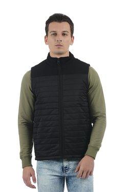 Buy Pepe Jeans Jackets - Upto 70% Off Online - TATA CLiQ b6cc87a0c