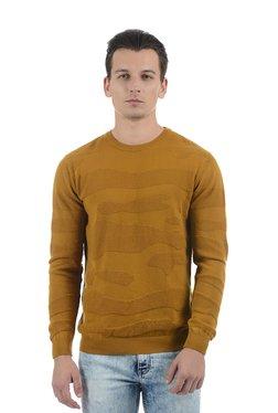 07f665de592c Buy Pepe Jeans Sweatshirts - Upto 70% Off Online - TATA CLiQ