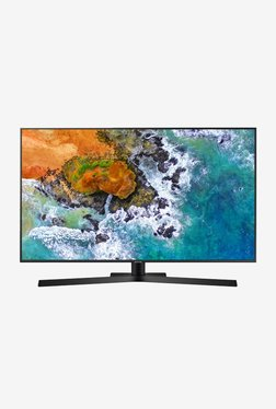 SAMSUNG 43NU7470 43 Inches Ultra HD LED TV