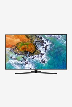 SAMSUNG 50NU7470 50 Inches Ultra HD LED TV