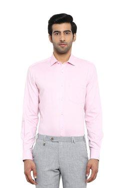 Formal dress for men buy formal wear for men online in india at formal dress for men buy formal wear for men online in india at tata cliq altavistaventures Images