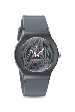 Fastrack 9915PP85 Avengers-Infinity Wars Unisex Analog Watch
