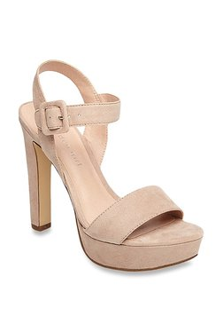10ecf15dacc Buy Madden Girl Women - Upto 70% Off Online - TATA CLiQ