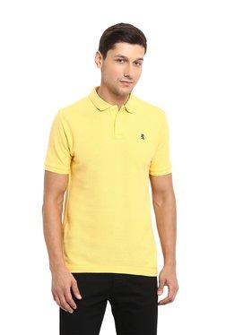 36b1a88b Buy Red Tape T-shirts & Polos - Upto 70% Off Online - TATA CLiQ