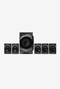 Philips SPA8000B/94 120 W 5.1 Channel Home Theatre (Black)