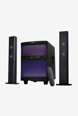 F&D T-200X 70 W 2.1 Channel Bluetooth Home Theatre System (Black)