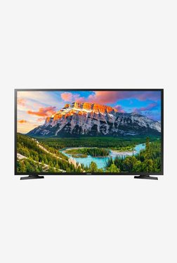 SAMSUNG 43N5005 49 Inches Full HD LED TV
