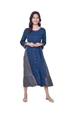 db40a45771c Buy Global Desi Western wear - Upto 70% Off Online - TATA CLiQ