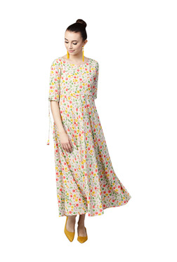 986fb1c7d770 Casual Wear For Women | Buy Casual Clothing Online In India At Tata CLiQ