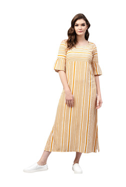 abbbb788d Dresses For Women | Buy Party Wear Dresses Online In India At Tata CLiQ