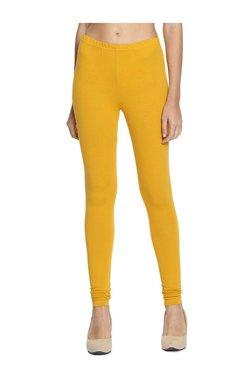 56038f8c408627 Buy Soch Ethnic Wear - Upto 70% Off Online - TATA CLiQ