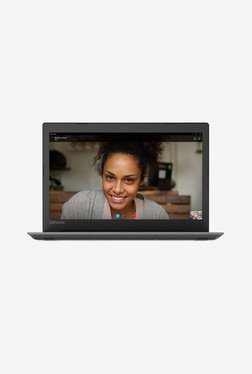Lenovo IdeaPad 330-15IGM 81D100C8IN (Intel N4000/4 GB/500 GB/39.62 Cm(15.6)/W10) Onxy Black