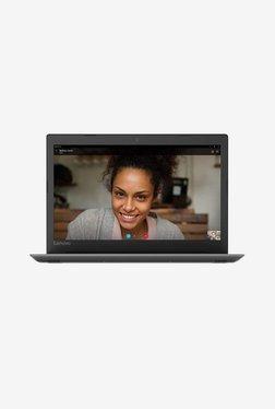 Lenovo IdeaPad 330-15IKBR 81DE01K4IN (Intel I7-8550U/8 GB/2 TB/39.62 Cm(15.6)/DOS) Onxy Black