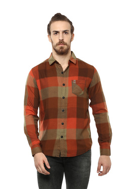 c39a176078 Mens Wear | Buy Mens Fashion Clothing Online In India At Tata CLiQ