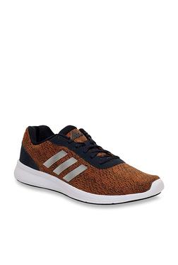 b68140831c9 Adidas Adiray 1.0 Camel Running Shoes