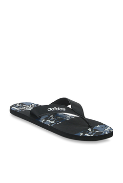 4e2106be130d52 Buy Adidas Home   Beach Wear - Upto 70% Off Online - TATA CLiQ