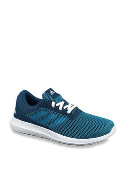 810679cb4345 Buy Adidas Running - Upto 70% Off Online - TATA CLiQ