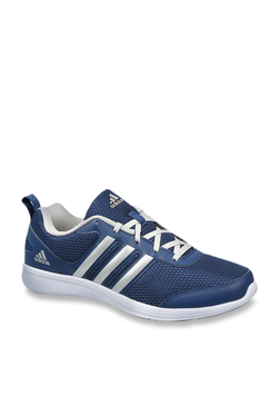 2bbc63a1a45ae Adidas Shoes | Buy Adidas Shoes Online In India At TATA CLiQ