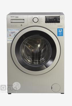 Buy Voltas Beko Washing Machine - Upto 30% Off Online - TATA