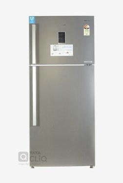 Buy Voltas Beko Refrigerators - Upto 30% Off Online - TATA CLiQ on