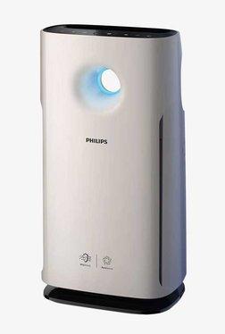 Philips AC3257/20 60W Air Purifier (Beige)
