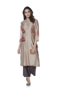 1b7bfd4b4066d Zuba Clothing By Westside | Buy Zuba Kurtis Online In India At Tata CLiQ