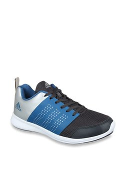 8fa2fbf7cfcc90 Adidas Adizero Club Light Blue Tennis Shoes for Men online in India ...