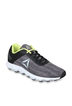 8c07c442d8 Reebok Shoes Store | Buy Reebok Shoes Online At Upto 70% OFF At TATA ...