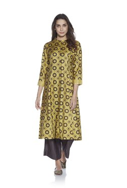 f4f56911e2 Zuba Clothing By Westside | Buy Zuba Kurtis Online In India At Tata CLiQ