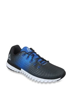 6a519804f3 Reebok Shoes Store | Buy Reebok Shoes Online At Upto 70% OFF At TATA ...