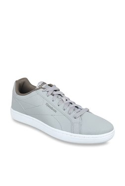 99f6674da4c8e Reebok Royal Casual Grey Sneakers for Men online in India at Best ...