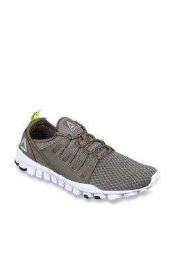 98d0d39f Reebok Shoes Store | Buy Reebok Shoes Online At Upto 70% OFF At TATA ...