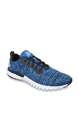 af904558 Reebok Shoes Store | Buy Reebok Shoes Online At Upto 70% OFF At TATA ...