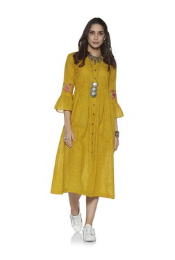 1ddc7c1bed74 Casual Wear For Women | Buy Casual Clothing Online In India At Tata CLiQ