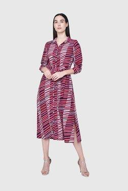 e4d79d1d732 Buy AND Dresses - Upto 70% Off Online - TATA CLiQ