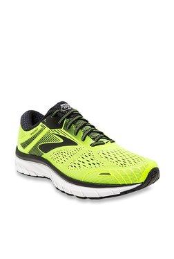 1e6347e5be180 Buy Brooks Running - Upto 70% Off Online - TATA CLiQ