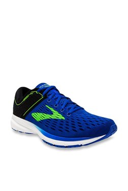 201effcd659 Buy Brooks Running - Upto 70% Off Online - TATA CLiQ