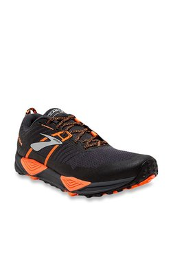 32d8e546547 Buy Brooks Running - Upto 70% Off Online - TATA CLiQ